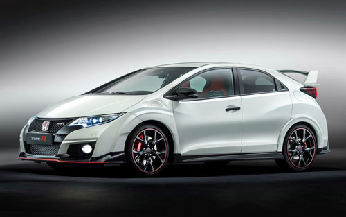 Honda Civic Type R, Хонда Сивик, Honda Civic, Хонда, Honda, хонда цивик