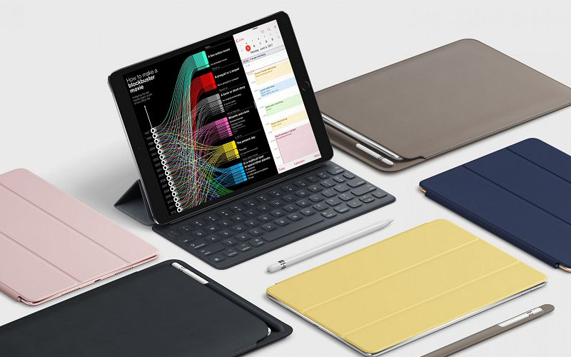 Apple iPad Pro, Эппл, Apple iPad, iPad, Apple, айпад про, айпад