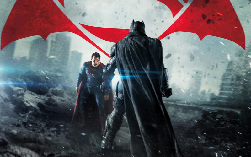 batman v superman, Бэтмен против Супермена, На заре справедливости, Dawn of Justice