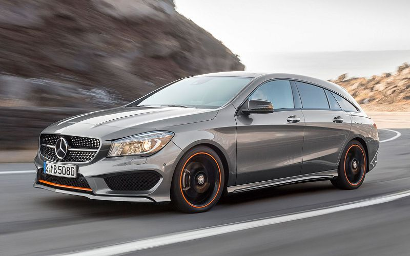 Mercedes Benz CLA250, Mercedes Benz, мерседес бенс, мерседес, мерседес бенц